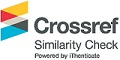 crossref_similaritycheck3)
