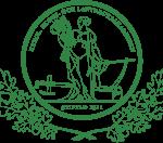 logo-ksla