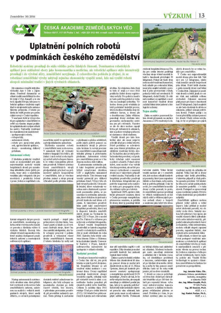 zemedelec30_strana13 (2)