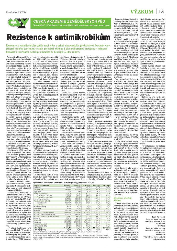 zemedelec35_strana13