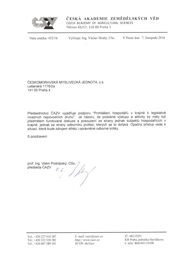 cmj_podpora-cazv