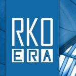 rko_era