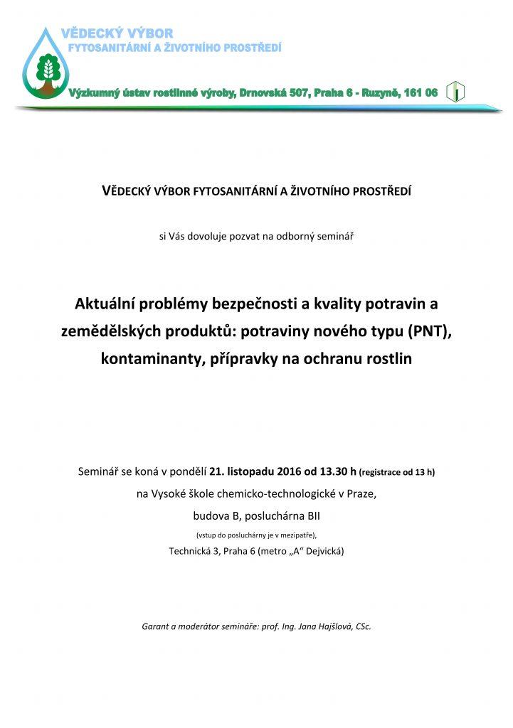 vvfazp_pozvanka_seminar_stranka_1