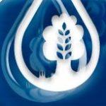 vvfazp_logo
